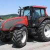 agriculteur-du-88