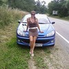 jacqueline57