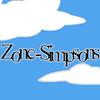ZONE-SIMPSONS