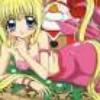 pinkmelody57