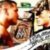 wrestlelife