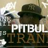Trane-King92ikho