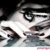 0o-dark-girl-o0