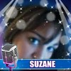 suzanelive