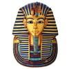 egypte-ancienne89