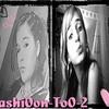 FashiOon-ToO-2