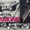 leRamone