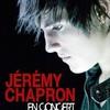 xx-Jeremy--Chapr0n-xx