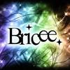 brice-74