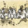 x-man-show