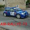 team-rallye-73