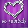 so-zubidah