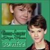 Thomas-Sangster-skps6