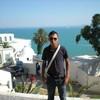 Tunisien3131
