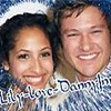 Lily-love-DannyJnr