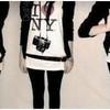 Like-ii