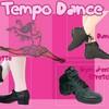 tempo-dance44
