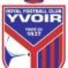 rfc-Yvoir2472