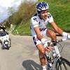 xx-cyclisme68-xx