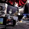jeux-videos-du-net