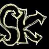 siempre-sk