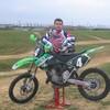 motocrossmania