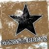thegangsterboys