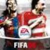 fifa-08-officiel