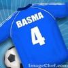 basma256