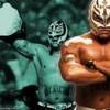 wrestling-man