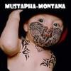 mustapha-montana
