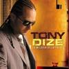 Tony-Dize-Officialmusic