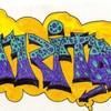 TriToX59i