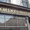 gordon-watson