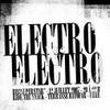 FluuO-ElectrOo