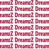 DreamZz--X3