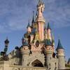 Disney-les-classiques