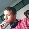 amis-tetouan