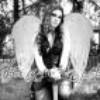 Valeina-Angel