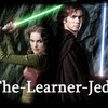 The-learner-Jedi