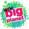 x-Little-Biig-Planet-x
