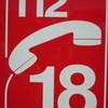 jsp-22-nico