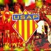 catalan66300