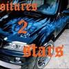 voitures-2stars