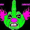 team-lunateck-01