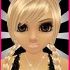 pinklady022