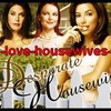 x-love-housewives-x