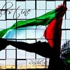 palestine-en-danger
