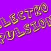 ElectrO-pulsiOn87