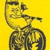 mange-une-banane